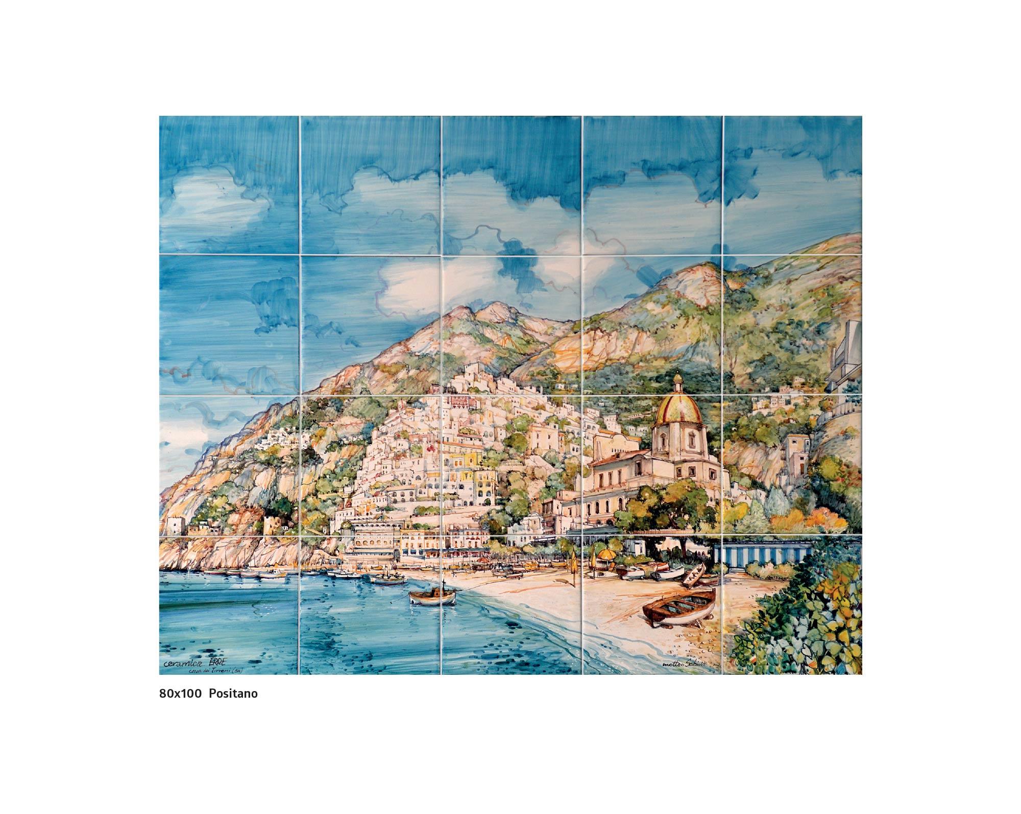 pannelli artistici - 20x20