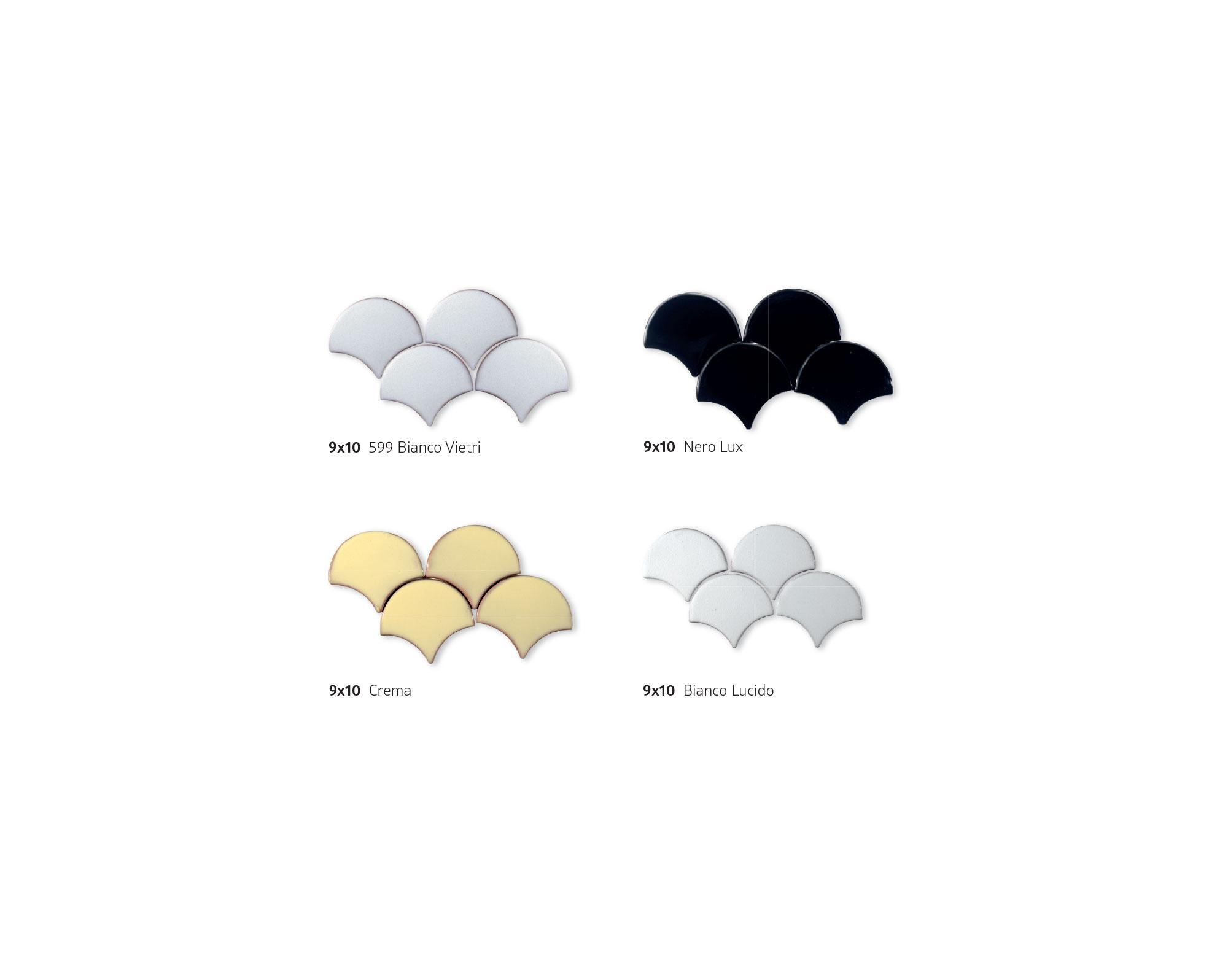 formati speciali - palmette - slide