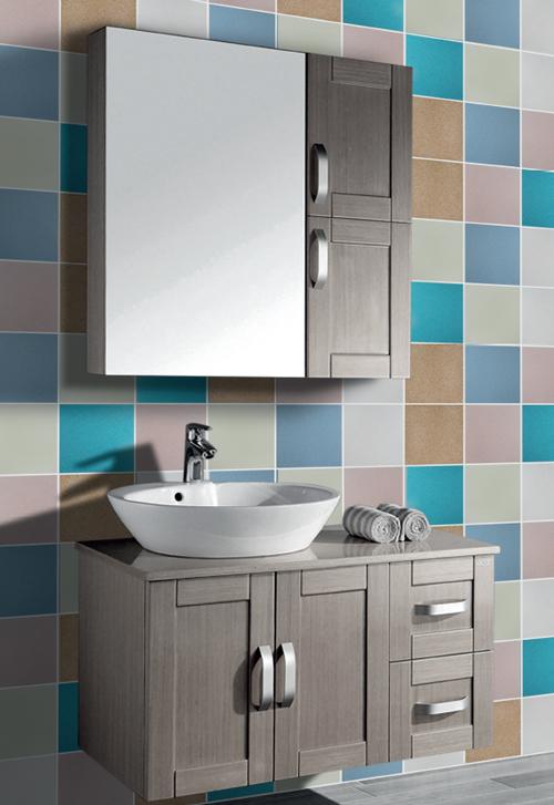 trasparenze marine - 20x20 - colori
