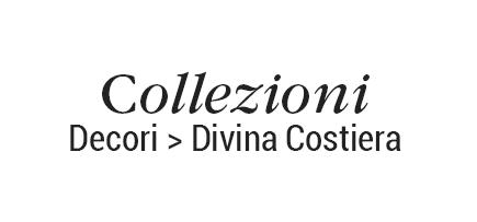 collezioni - divina costiera - titolo