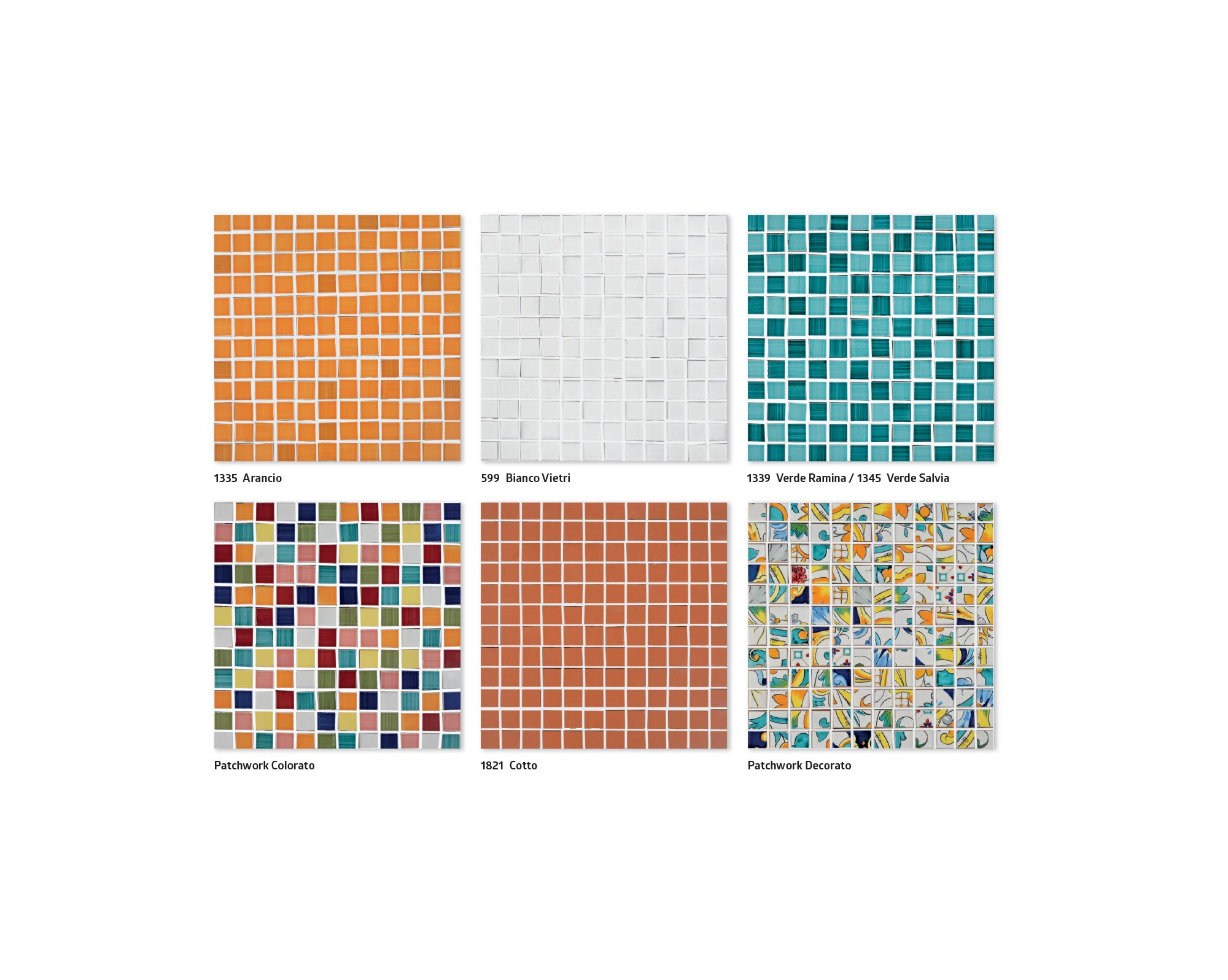 slide_formelle_mosaico_30x30-